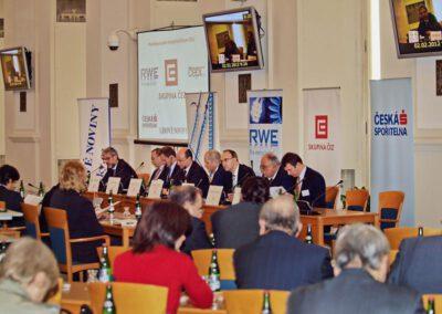 PE energeticke¦ü forum 020212DH 087