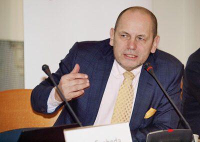 PE energeticke¦ü forum 020212DH 091