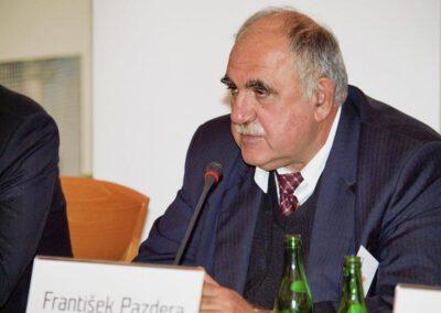 PE energeticke¦ü forum 020212DH 101