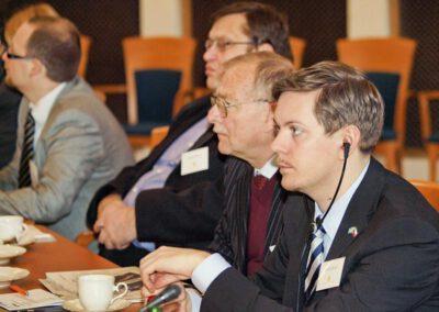 PE energeticke¦ü forum 020212DH 104