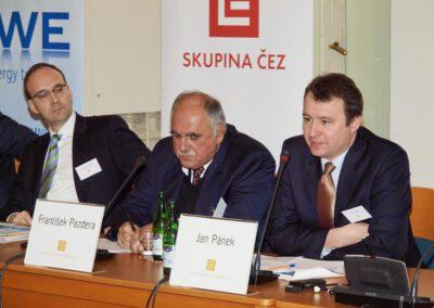 PE energeticke¦ü forum 020212DH 113