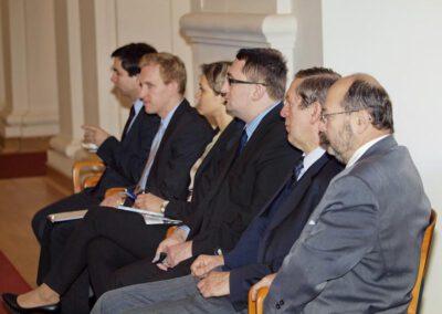 PE energeticke¦ü forum 020212DH 123