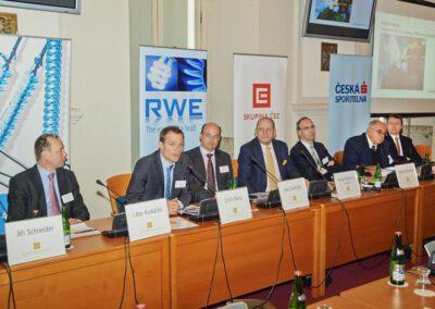PE energeticke¦ü forum 020212DH 160