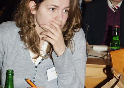PE energeticke¦ü forum 020212DH 167