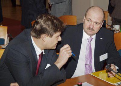 PE energeticke¦ü forum 020212DH 177