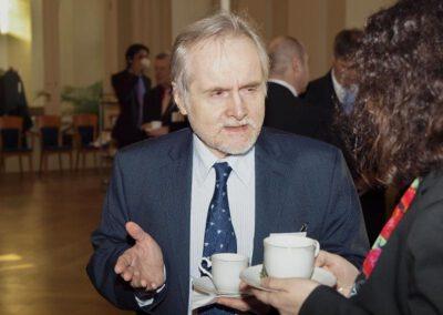 PE energeticke¦ü forum 020212DH 183
