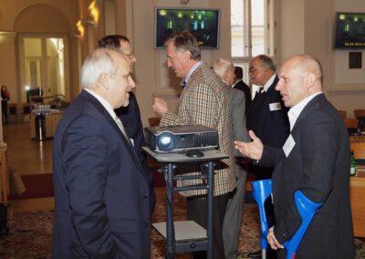 PE energeticke¦ü forum 020212DH 190