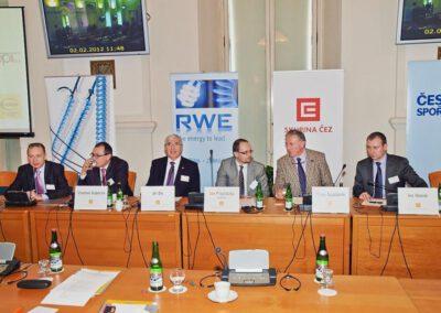 PE energeticke¦ü forum 020212DH 196