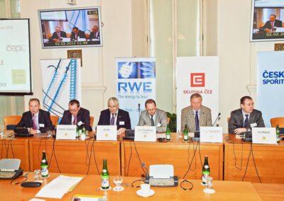 PE energeticke¦ü forum 020212DH 200