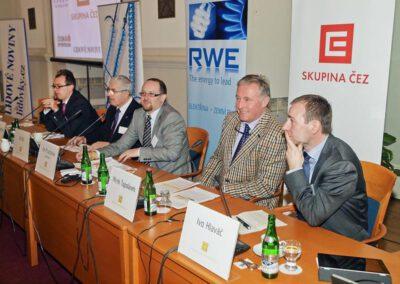 PE energeticke¦ü forum 020212DH 202