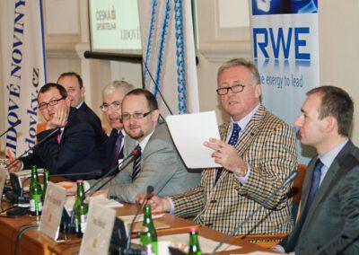 PE energeticke¦ü forum 020212DH 220