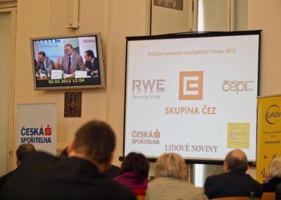 PE energeticke¦ü forum 020212DH 222