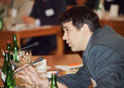 PE energeticke¦ü forum 020212DH 265