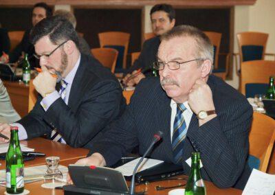 PE energeticke¦ü forum 020212DH 269