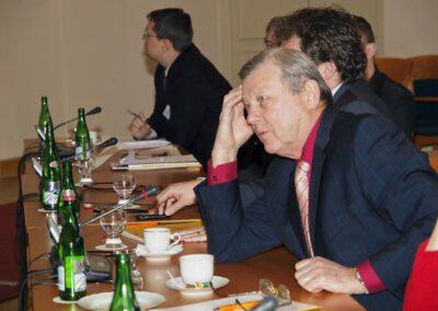 PE energeticke¦ü forum 020212DH 271
