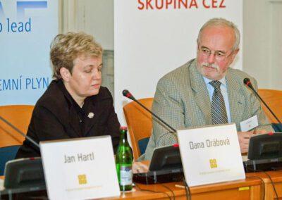PE energeticke¦ü forum 020212DH 305