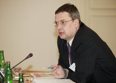 PE energeticke¦ü forum 020212DH 323
