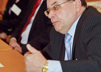 PE energeticke¦ü forum 020212DH 331