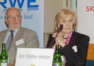 PE energeticke¦ü forum 020212DH 373